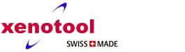 xenotool.ch - ein Shop der FEMTEC GmbH
